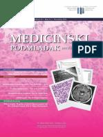 Medic in Ski Pod Mla Dak 2012