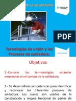 procesos de soldadura.pdf