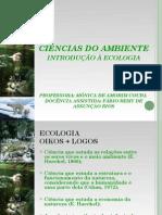 CAP.1_-_CIENCIAS_DO_AMBIENTE_-_2011.1.pdf