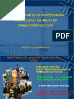 Caracterizacion de Aguas Formacion-Inyeccion(3)