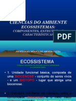 CAP.5_-_CIENCIAS_DO_AMBIENTE_-_2011.1.pdf