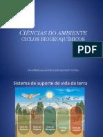 CAP.6_-_CIENCIAS_DO_AMBIENTE_-_2011.1.pdf