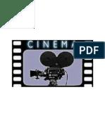 Films Preferiti