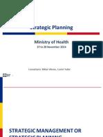RO-IDF Grant - Strategic Planning Seminar - November 2014 pdf.pdf