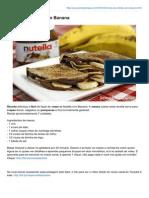 panelaterapia.com-Crepe de Nutella com Banana.pdf