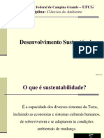 CAP.10.1_-_CIENCIAS_DO_AMBIENTE_-_2011.1.pdf