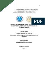 79570403-chifles.pdf
