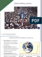 CAP.10.2_-_CIENCIAS_DO_AMBIENTE_-_2011.1.pdf