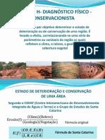 Ciências do Ambiente Apendice H.pdf