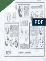 Caricaturas-001