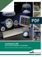 2. Familias LEDFamilias_LED.pdf