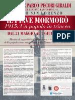 Il Piave Mormorò.pdf