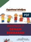 Presentasi Penyuluhan Dbd Edit