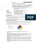 HojaDatosSeguridad-GasolinaAviacion100LL-dic2013