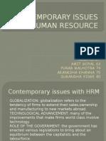hrm-140220045017-phpapp02