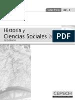 Ge 02 Nacionalidad Ciudadanc3ada y Poderes Pc3bablicos en Chile
