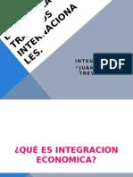 Cooperacion-economica-y-tratados-internacionales.pptx