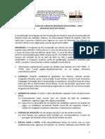 edital_2016_-1_mestrado.pdf