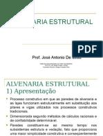 05+Alvenaria+Estrutural