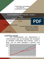 CONTROLADORES.pptx