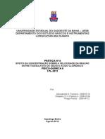 FISICOQUIMICA2 RELATORIO 6.doc