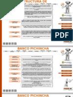 ESTRUCTURA DE GESTION.pptx