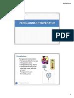Pengukuran Temperatur.pdf
