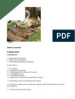Compost Figura