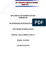 producto integrador de software de simulacion.docx
