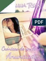 Cronicas de Un Amor Anunciado
