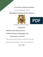 Medida Del Ph-Analisis Potenciometrico