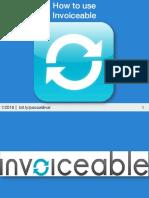 Paolo_Saldivar_How to Use Invoiceable