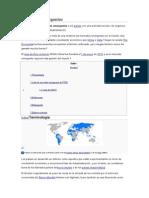 Mercados emergentes.docx