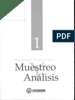 Muestreo y Analisis_wcocarbon0001
