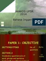 towardsupsr2014-140619102137-phpapp02