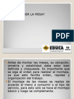 03_power-point-montaje-de-mesa.ppt