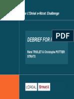 Debrief-2