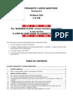 E-Strat-FAQs 2