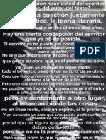 Concepción de Autor