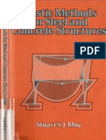 Plastic Methods for Steel and Co