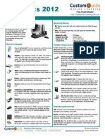 pc-basics-2012-quick-reference.pdf
