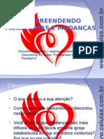 P3-Entendendo Paradigmas e Mudanças