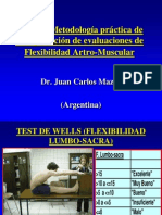 5-10-Taller-Flexibilidad-y-Elongación.pdf