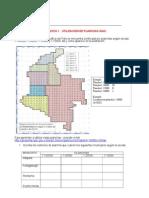 Taller Conversiones y Cartografia2