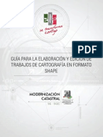 GUIA_ELABORACION_SHAPE_M.pdf