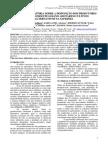 ANÁLISE EXPLORATÓRIA SOBRE A DISPOSIÇÃO DOS PRODUTORES RURAIS DO SUDOESTE GOIANO ADOTAREM CULTIVOS ALTERNATIVOS NA SAFRINHA