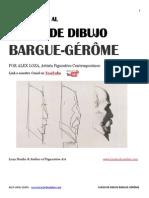 Alex Loza-LSAFA - Intro Al Curso de Dibujo Bargue-G%C3%A9r%C3%B4me -1