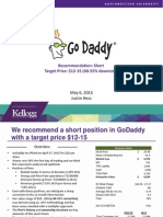pitch presentation gddy 20150506 hess