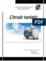 Circuit Turistic International