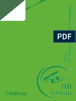 Catalogo EPI's.PDF